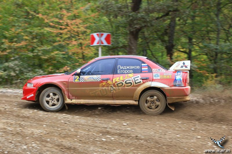 http://www.ikar.in/Rally20120922/IKAR7679.jpg
