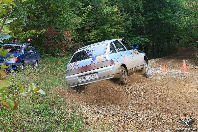 http://www.ikar.in/Rally20120922/IKAR8145.jpg